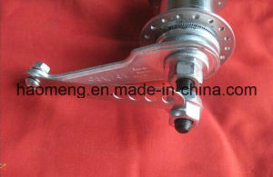 Mountain Bikes Quick Release Bicycle Axle pictures & photos