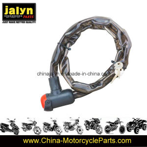 Bicycle Spare Part Bicycle Lock (Item: 2550420) pictures & photos