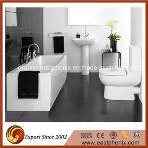 Artificial Quartz Stone for Bathroom pictures & photos