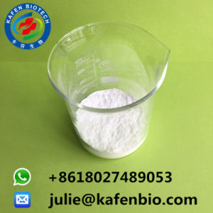 Legit Source Fat Loss Roid Boldenone Cypionate Powder 106505-90-2