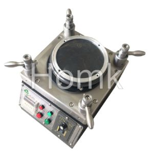 Fiber Optic Polishing Machine (HK-20U) pictures & photos