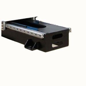 Economic Znc-1800 CNC Plasma Cutting Machine with Ce Certificate pictures & photos