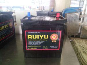 High Quality 12V36ah Lead Acid Auto / Car Battery pictures & photos