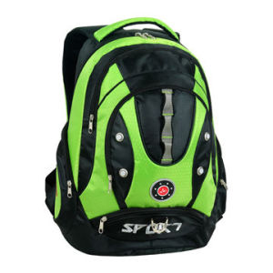 Fashion Sport Sport Backpack Bag (BBP10542) pictures & photos