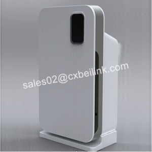 Air Fresher Bk-06 with LCD Display From Beilian pictures & photos
