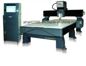 Wood and Furniture Cutting and Engraving Machine pictures & photos