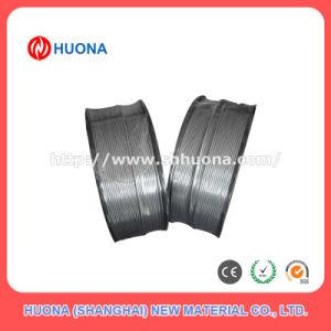 Aluminium Magnesium Welding Coil / Wire Factory Supply pictures & photos