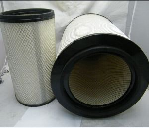 Excavator Air Filter K3039