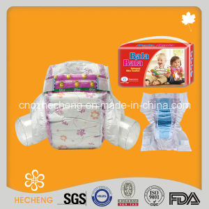 Wholesale The Diapers Baby Distributors Wanted pictures & photos