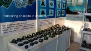 Ucp218 Pillow Block Bearing pictures & photos