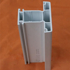 China Factory PVC UPVC Profiles for Window and Doors pictures & photos