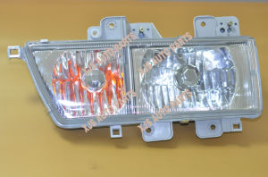JAC Hfc3043k Headlight 3773910-Xz pictures & photos