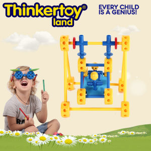 Unique Manipulative Teaching Toy for Children pictures & photos