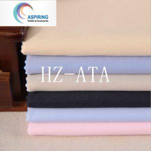 Tc 80/20 21X21 Plain Dyed Uniform Fabric pictures & photos