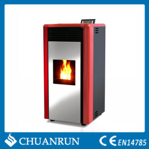 Everyone Likes Biomass Pellet Stove pictures & photos