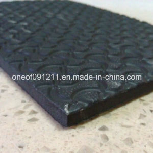 Guimp Lace EVA Foam Sheet with Black Color pictures & photos
