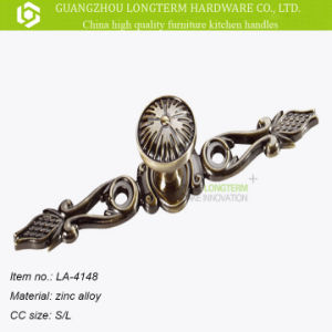 Glory Furniture Hardware Zinc and Brass Door Knobs and Handles pictures & photos