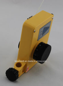 Magnetic Tension unit (MTCS) for Wire Dia (0.04-0.14mm) pictures & photos