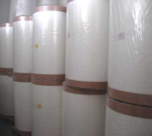 Fiberglass Surface Tissue Veil S-Sm35g pictures & photos