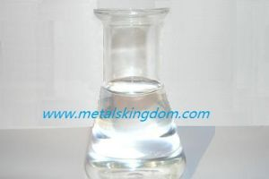 Linear Alkylbenzene (LAB) for Detergent pictures & photos