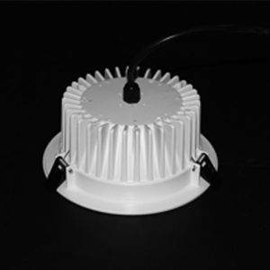 6 Inch Samsung Die-Casting LED Down Light with CE TUV pictures & photos