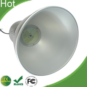 2017 Newest 120W LED Samsung SMD Industrial High Bay Light pictures & photos