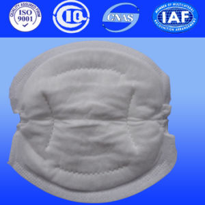 140mm Disposable Breast Pads for Women Care pictures & photos