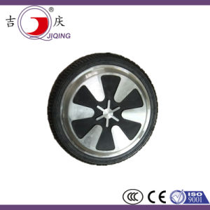 6 Inch Smart Self Balance Dynamic Drift Wheel Motor pictures & photos