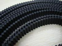 Rubber Timing Belts Jointed Synchronous Belt pictures & photos