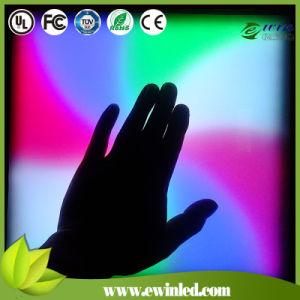 Motion Senor RGB DMX LED Brick for Party Nightclub pictures & photos