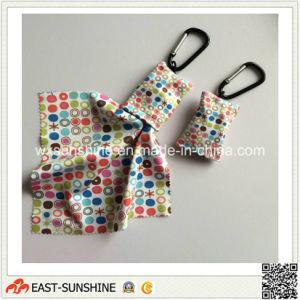 Clean Key Chain (DH-MC0633) pictures & photos
