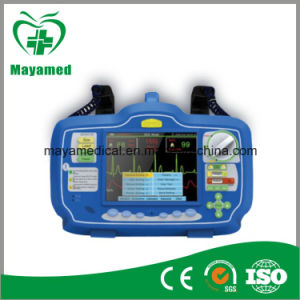 My-C026 Medical Emergency Defibrillator Manufacturers pictures & photos
