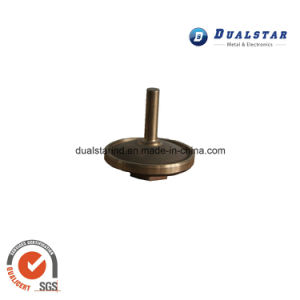 Brass Flange for Drainage pictures & photos