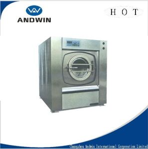 Xgq-50f Washing Machine and Drying Machine pictures & photos