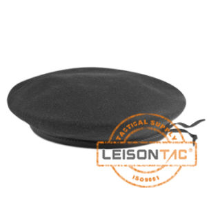 Military Beret Meets ISO Standard pictures & photos