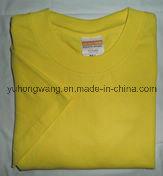 Hot Sale Cotton Men′s Printed T-Shirt, Polo Shirt pictures & photos