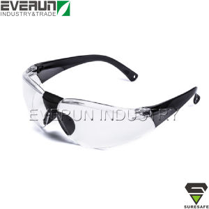 Protective Eyewear Safety Glasses (ER9339) pictures & photos