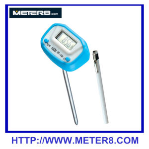 Pen Type Thermometers or Digital Thermometer pictures & photos