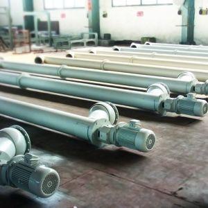 Tubular Conveyor, Pipe Conveyors, Chain Conveyor pictures & photos