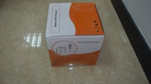 Suitable for Home and Travel Use Portable Mini Solar Generator pictures & photos