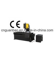 Vertical Band Saw Gd5330 with CE Certificate pictures & photos