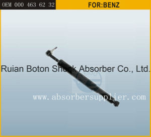 Shock Absorber for Benz (0004636232) , Shock Absorber-762-001