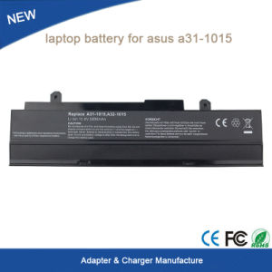 Laptop Battery/Rechargeable Batteryfor Asus Eee PC 1015 1015p 1016p A31-1015 pictures & photos