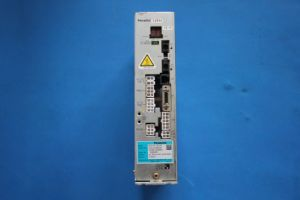 Mpag3 Motor Driver (P326M-005MSGF) pictures & photos