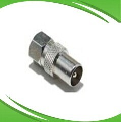 Hot Selling of BNC Connectors pictures & photos