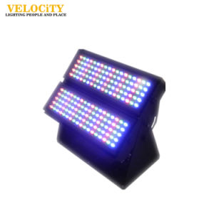RGB LED Floodlight pictures & photos