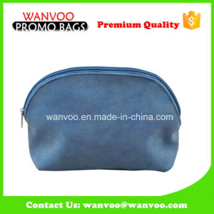 Low Price Large-Capacity Storage Makeup Cosmetic Bag pictures & photos