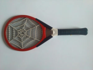LED Electrical Anti Mosquito Killing Swatter pictures & photos