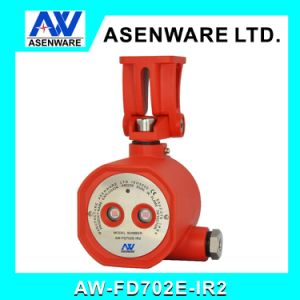 Asenware High Speed Ultraviolet Flame Detector pictures & photos