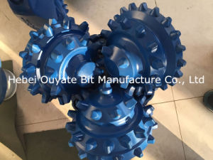 "10 5/8"" IADC537 TCI Roller Drill Bit pictures & photos"